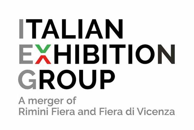 Gruppo Italian Exhibition Group non va più in Borsa: 'Mercati sfavorevoli'
