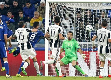 Calciomercato Juventus, Dybala-week: torna in campo e firma il rinnovo!