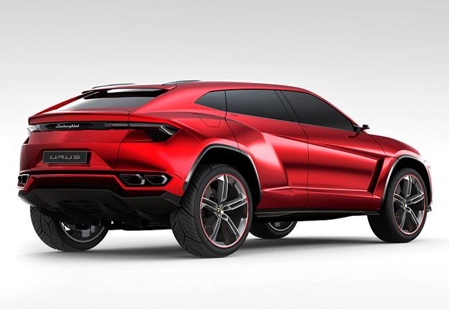 Il marchio del Toro porterà la sua produzione nel 2019 a 7 mila autovetture, ai livelli della Ferrari