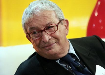 Addio a Luciano Rispoli, giornalista colto e gentile