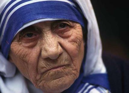 Madre Teresa Non Curava I Malati E Su Affari Il Ritratto