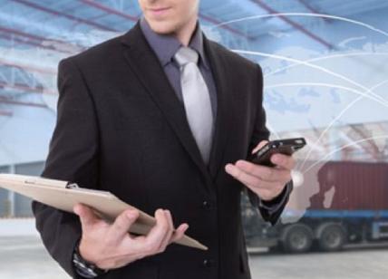 Architetti cloud ed e-commerce manager: i profili più richiesti dalle aziende