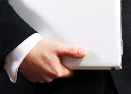Industria pubblica in calo. Manager 40 volte più ricchi. Il dossier Mediobanca