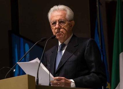 Mario Monti e la revisione non keynesiana dei... sistemi sanitari Oms
