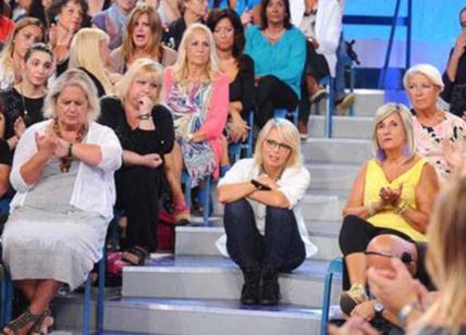 Gossip Uomini e Donne, Riccardo e Camilla: nessun matrimonio in vista!