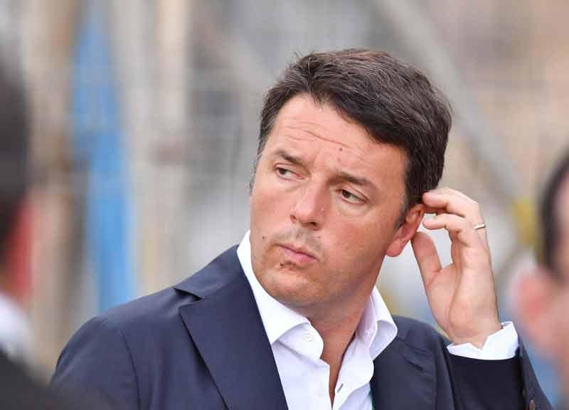 Matteo Renzi a Milano il 13 settembre per il patto tra Governo e città. Sul tavolo non solo il nodo dell'immigrazione