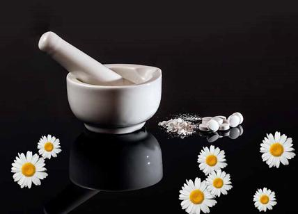 Le cure omeopatiche sono solo un placebo Video