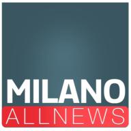 A partire dal 3 ottobre, Milano AllNews, con nove ore di diretta giornaliera