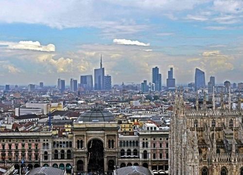 Città metropolitana: in corso lo spoglio dei voti degli amministratori di Milano e degli altri Comuni dell'hinterland