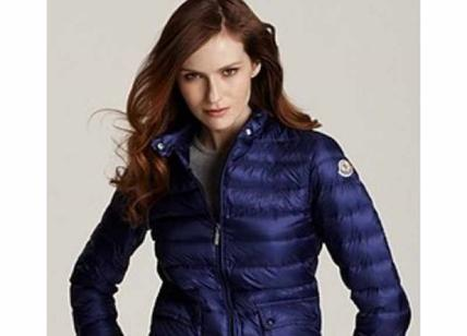 moncler nuovo