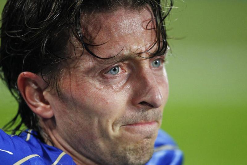 Montolivo infortunato durante Italia-Spagna: indennizzo FIFA al Milan da quasi 2 milioni di euro