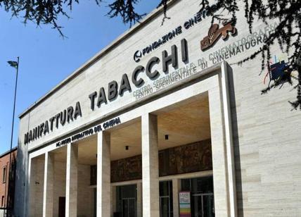 Buon compleanno Museo Interattivo del Cinema   Affaritaliani.it