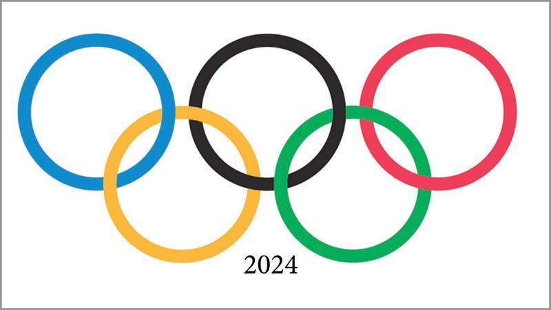 Olimpiadi Roma 2024: le conseguenze del no di Virginia Raggi