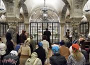 Ortodossi cripta