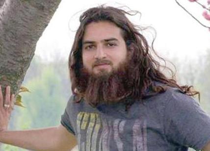 Dalla nazionale di cricket a jihadista: espulso pakistano