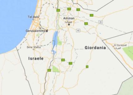 Continua il dialogo per la riunificazione tra Fatah e Hamas