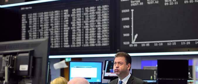 54c6778d4f Usa, Trump presidente: Borse europee a picco. Piazza Affari -4%. Mps ...