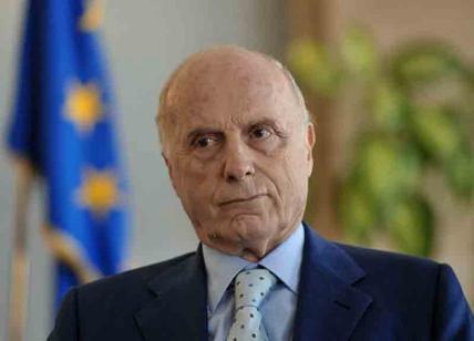 referendum-parla-maddalena-vicepresidente-emerito-corte-costituzionale