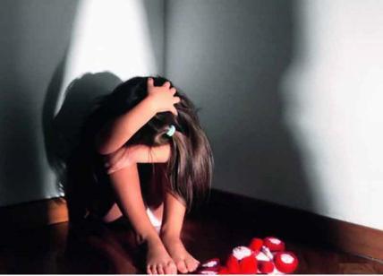 Firenze, promette figlia minorenne in sposa per 15mila euro: arrestato