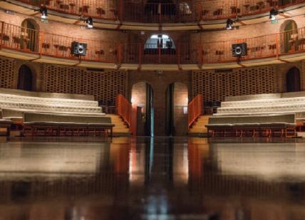 Ufficio Stampa Teatro Nuovo : Piccolo teatro: valentina cravino nuovo capo ufficio stampa