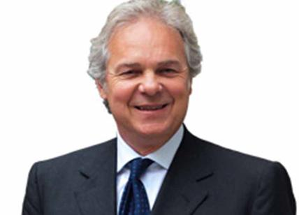 Salini non esclude di lasciare l'Italia se vince No al referendum