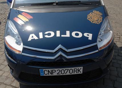 Arrestato in Spagna il latitante Francesco Castriotta