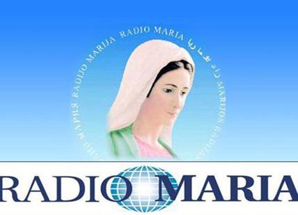 Radio Maria: terremoto castigo diviso, condanna Vaticano