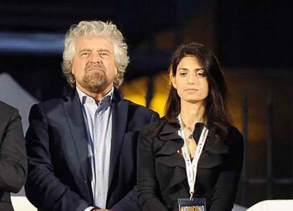 M5s, Grillo attacca il Corriere della Sera per avvisare i dissidenti interni