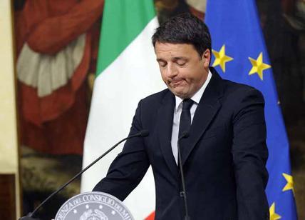 Governo, legge bilancio: Mattarella potrebbe chiedere 'congelamento' dimissioni