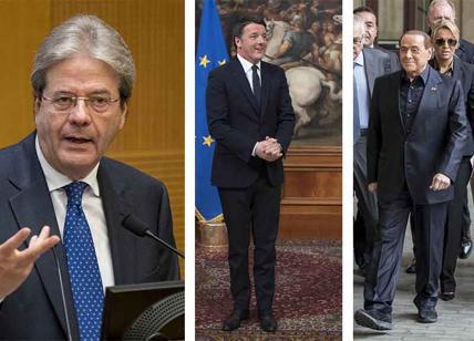 Giuliano Poletti figlio, minacce di morte al giornalista: ecco cosa è successo