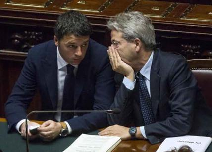 Fisco, Renzi: nessun aumento Iva, anche per futuro