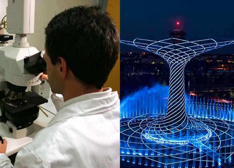 Italia 2040 Human Technopole è il polo di ricerca dedicato alla medicina predittiva che sorgerà nell'area Expo