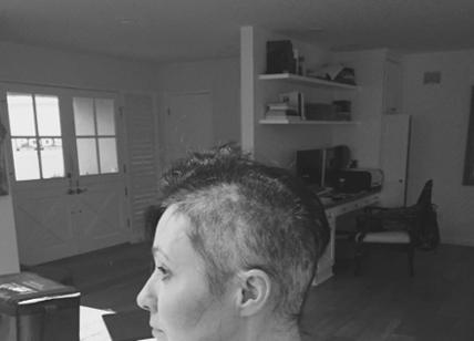 Shannen Doherty: le foto che mostrano la lotta contro il cancro