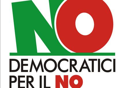 Referendum, Renzi è convinto di vincere largo