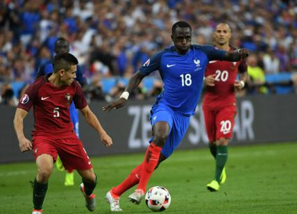Sissoko all'Inter dal Newcastle: il Real Madrid nicchia e su Moussa