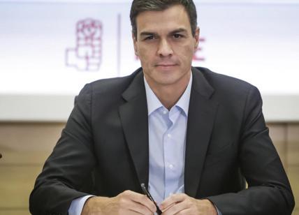 Elezioni Spagna: alle regionali la disfatta dei socialisti di Sanchez
