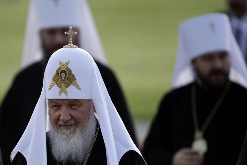 Il Patriarcato ortodosso di Mosca promuove Donald Trump e equipara le nozze gay al nazismo e all'apartheid