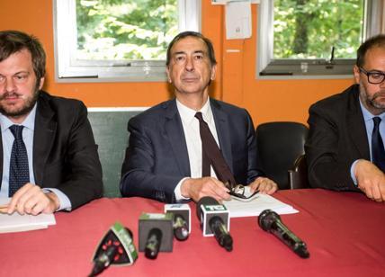 Lombardia: Sala, 18 mln per settore casa e tolleranza zero verso abusivi