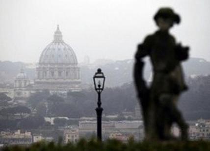 Smog: Bruxelles apre seconda fase della procedura d'infrazione contro l'Italia