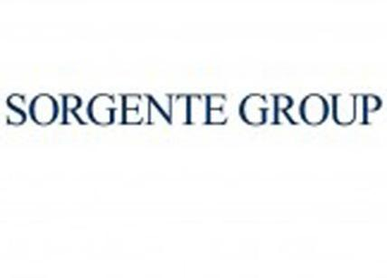 sorgente group ape