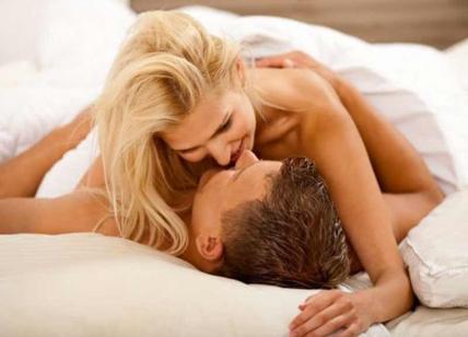 giochi erotici col partner siti per single