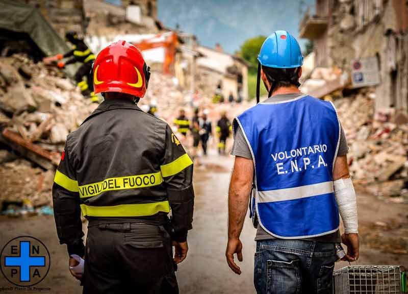Filippo Sanna, 23enne sardo, è morto: era rimasto per alcune ore sotto le macerie della sua casa ad Amatrice..Le vittime del sisma salgono dunque a 294