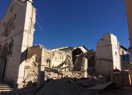Manovra, Bruxelles insoddisfatta per risposta Italia