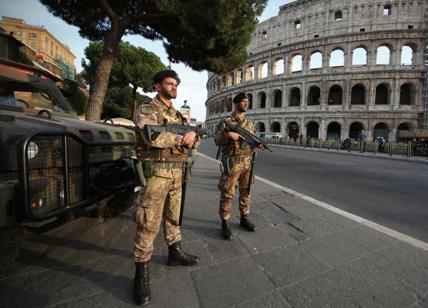 Brescia capitale italiana della Jihad. Espulso un marocchino per proselitismo