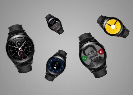 Tim e Samsung: arriva il 1°smartwatch con eSim integrata, ecco quanto costa