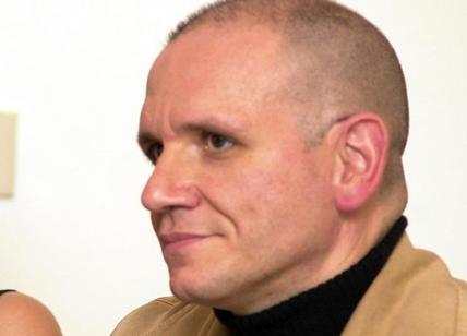 È morto lo scrittore Tommaso Labranca, aveva 54 anni