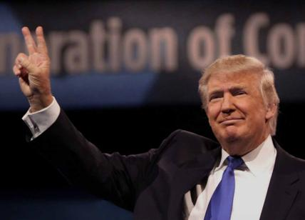 Elezione Trump, le reazioni: esultano le destre