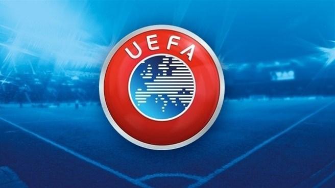 Uefa, Ceferin presidente, battuto Van Praag