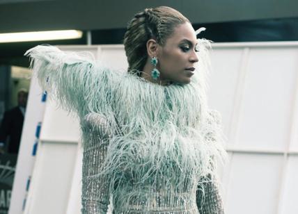 Beyoncé e6bf0dc6e5f