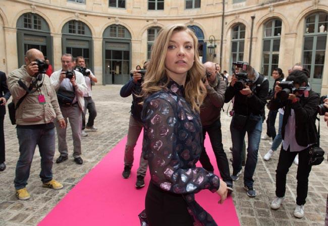 Fashion Week, affitti alle stelle: oltre 22mila visitatori a Milano